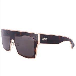 New Moschino sunglasses